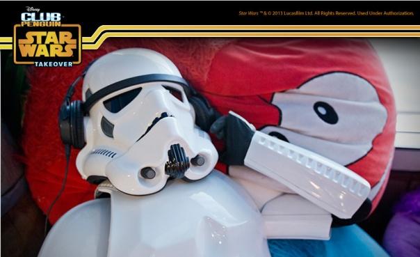 Stormtroopers-at-Work_Music-Break-1374704946